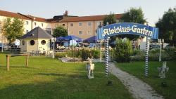 Mi Hotel Muehldorf
