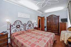 Casafrassi Hotel