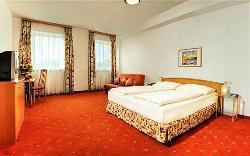 Feichtinger Graz Hotel