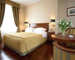 Hotel Lovera Palace