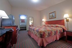 Americas Best Value Inn, Smithtown