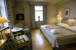 Elite Stora Hotellet Jonkoping