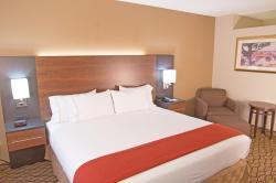 Holiday Inn Express Grand Canyon