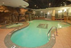 Embassy Suites by Hilton Cincinnati - Northeast (Blue Ash)