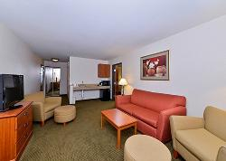 Comfort Inn & Suites Surprise
