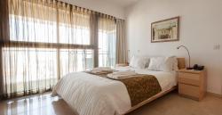 Okeanos Bamarina Exclusive Suites Hotel