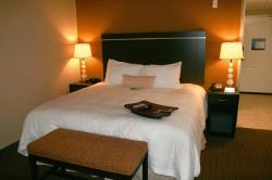 Hampton Inn Denver Northeast-Brighton