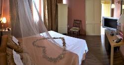 Bellas Artes Hotel