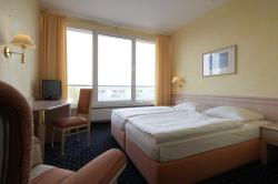 InterCityHotel Goettingen