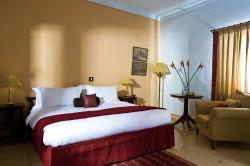 Hotel Rawalkot Jaisalmer