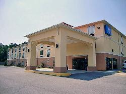 Motel 6 Biloxi/Ocean Springs
