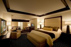 Ameristar Casino Resort Spa St. Charles