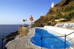 Hotel Grotta Azzurra