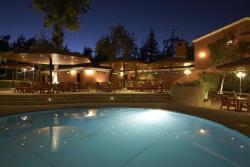 Hotel Libertador Arequipa