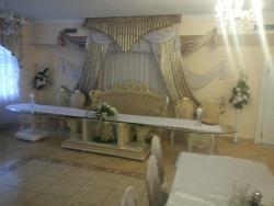 Las Vegas Residence