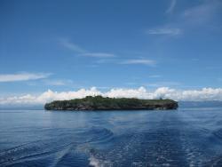 佩斯卡多尔岛