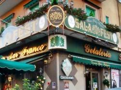 Gran Bar Franco