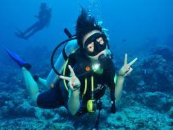 Euro-Divers Kanifinolhu