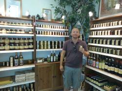 Wald & Wiese Honig- Und Truffelspezialitaten