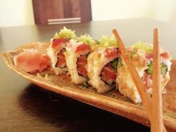 Yida Sushi