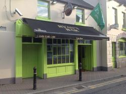 Ryan's Bar Navan