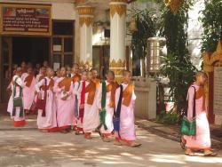 Naga Cave Paya
