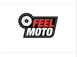 Feelmoto