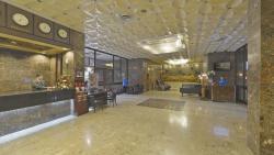 فندق استوريا