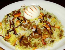 Cafiya Restaurant
