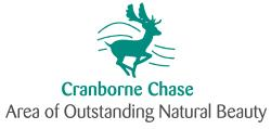 Cranborne Chase Area of Outstanding Natural Beauty