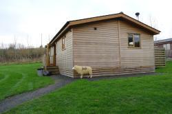 Masham Lodge