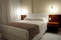 Linhatur Hotel