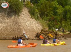 Experiencia Corrientes