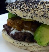 Burgeria GastroBar