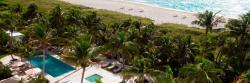 海灘大酒店