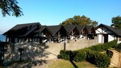Shiraishi International Villa
