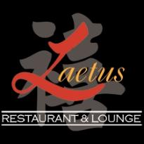 Laetus Restaurant and Lounge