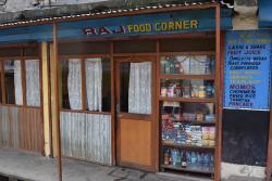 Raj Cafe