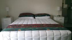 Paihia Star Motel