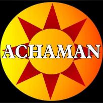 Achaman Discopub