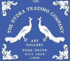 The Hydra Trading Company