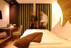 Hotel zur Malzmuehle