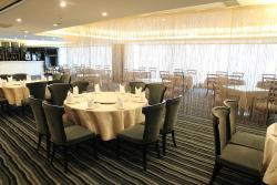 Carlton Hotel - Beida Branch