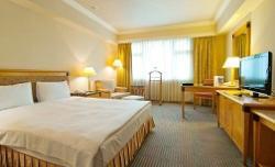 Carlton Hotel - Chunghwa Branch