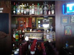Murphy's Pub - House of Rock