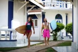 GOOD STORY (Neptune Resort)