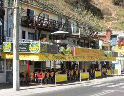 Restaurant D'Lamari