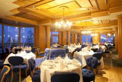Club Med Meribel l'Antares