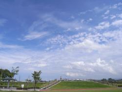 Matsubara Lookout Square