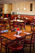 Modern Asia Bar & Restaurant